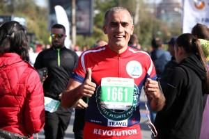 09.10. 2016. Maraton 2016434