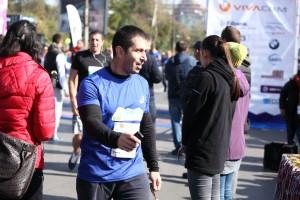 09.10. 2016. Maraton 2016436