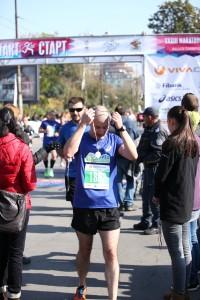 09.10. 2016. Maraton 2016439