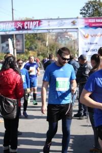 09.10. 2016. Maraton 2016440