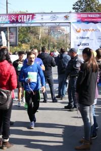 09.10. 2016. Maraton 2016441