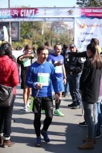 09.10. 2016. Maraton 2016442