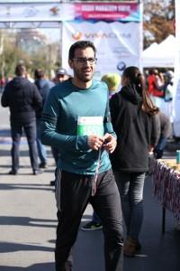 09.10. 2016. Maraton 2016443