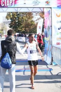 09.10. 2016. Maraton 2016455