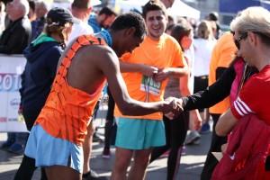 09.10. 2016. Maraton 2016460