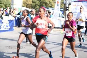 09.10. 2016. Maraton 2016461
