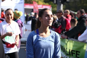 09.10. 2016. Maraton 2016464