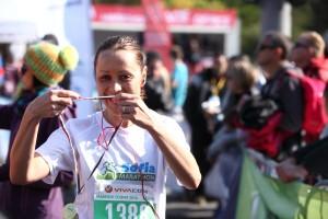 09.10. 2016. Maraton 2016466