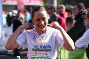 09.10. 2016. Maraton 2016468