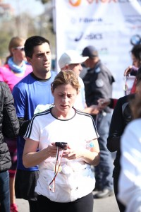 09.10. 2016. Maraton 2016474