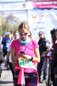 09.10. 2016. Maraton 2016475