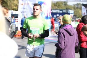 09.10. 2016. Maraton 2016479