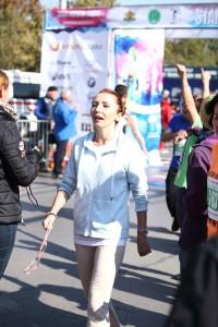 09.10. 2016. Maraton 2016481