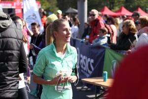 09.10. 2016. Maraton 2016489
