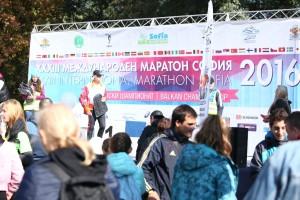 09.10. 2016. Maraton 2016494