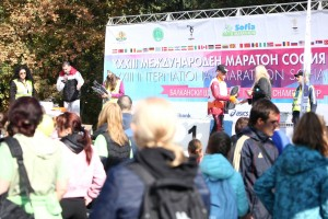 09.10. 2016. Maraton 2016496