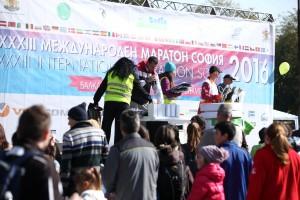 09.10. 2016. Maraton 2016501