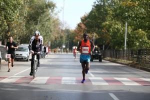 09.10. 2016. Maraton 2016506