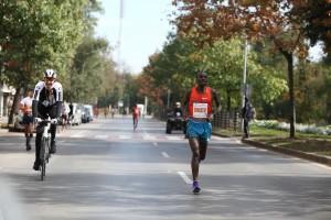 09.10. 2016. Maraton 2016507