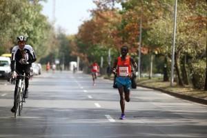 09.10. 2016. Maraton 2016508