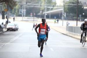 09.10. 2016. Maraton 2016512