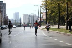 09.10. 2016. Maraton 2016516