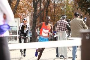 09.10. 2016. Maraton 2016520
