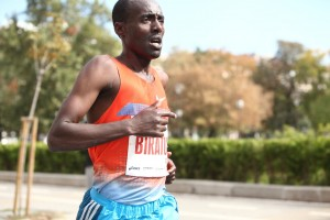 09.10. 2016. Maraton 2016529