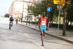 09.10. 2016. Maraton 2016530
