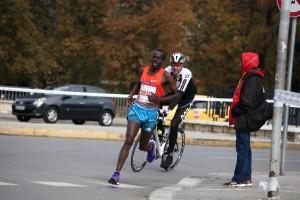 09.10. 2016. Maraton 2016538