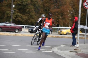 09.10. 2016. Maraton 2016539
