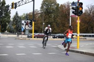 09.10. 2016. Maraton 2016540