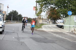 09.10. 2016. Maraton 2016545