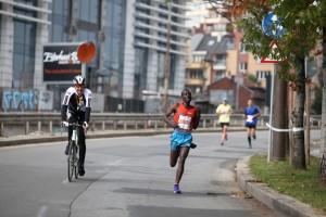 09.10. 2016. Maraton 2016547