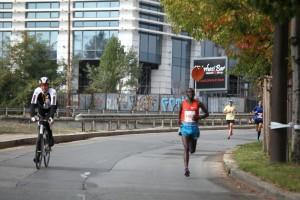 09.10. 2016. Maraton 2016548