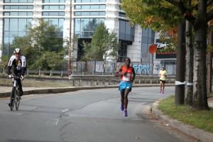 09.10. 2016. Maraton 2016549