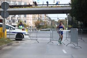 09.10. 2016. Maraton 2016552