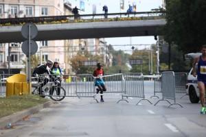 09.10. 2016. Maraton 2016553