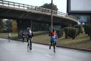 09.10. 2016. Maraton 2016558
