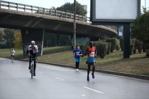 09.10. 2016. Maraton 2016559