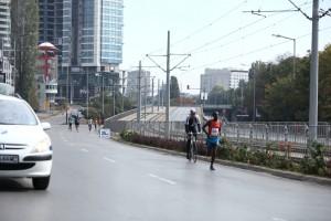 09.10. 2016. Maraton 2016566