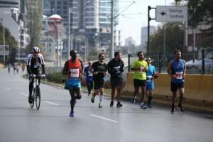 09.10. 2016. Maraton 2016569