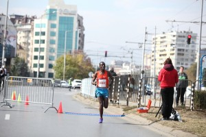 09.10. 2016. Maraton 2016572