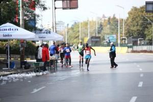 09.10. 2016. Maraton 2016577