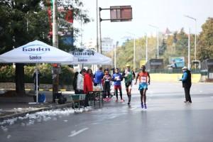 09.10. 2016. Maraton 2016578