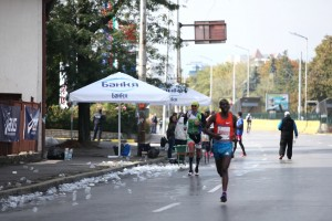09.10. 2016. Maraton 2016582