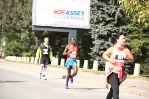 09.10. 2016. Maraton 2016586