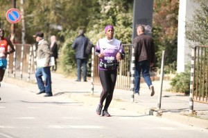 09.10. 2016. Maraton 2016587