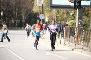 09.10. 2016. Maraton 2016588
