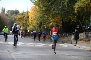 09.10. 2016. Maraton 2016592